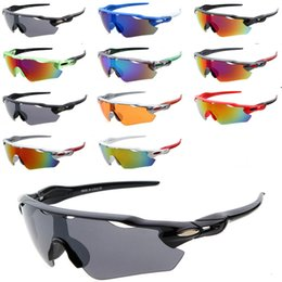 wholesale-summer newest style Only sunglasses sports cycling sunglasses fashion colour mirror Brand Sunglasses men colour sun glasses HOT