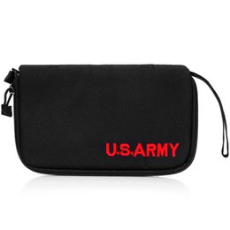 Wholesale Best Price Airsoft Pistol Handgun Holster Carrying Bag
