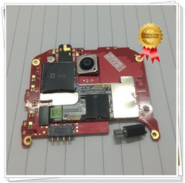 Wholesale Choose Language Good quality Original Motherboard For HTC Desire Mainboard Board