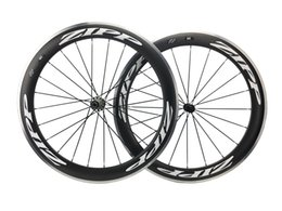Wholesale dimple mm alloy brake surface carbon road bike wheels mm width clincher rims bicycle wheelset aluminium brake carbon front rearwheelset