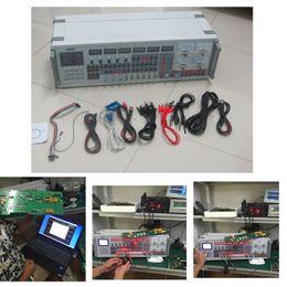 Wholesale 2016 MST9000 ECU Simulator repair tool MST Automobile Sensor Signal Simulation Tool new MST9000 Auto ECU Repair Tools factory price