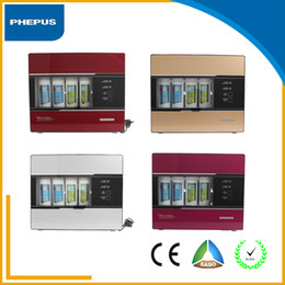 Wholesale Home Use High Quality Direct Drinking Reverse Osmosis Water Filter Water Purification Machine In Water Treatment