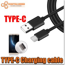 Wholesale For Galaxy Note USB Type C Cable Data Sync Cable ft m Apple New Macbook Inch new Nokia N1 tablet Google Chrome Pixel