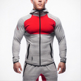 Free Shipping 2016 New Hot Mens Hoodies Print Sweatshirt Men Outwear Tracksuit Sport Suits Set Mens Hoodies And Sweatshirts 58