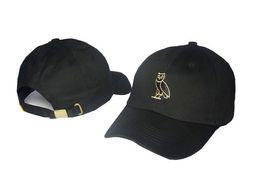 Wholesale Discount The Weeknd Abel Drake Shirt XO ovo hat Casquette merch Hills Concert October God Pray Palace Rare Sports Cap Men of Women Hat