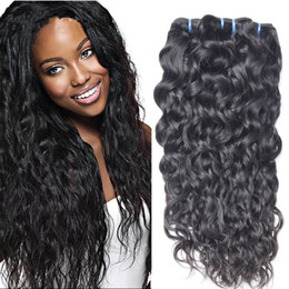 8A Brazilian Hair Kinky Culry 3 Bundles Hair Weave Cheap 100% Unprocessed Kinky Curly Hair Extensions Full Cuticle Hold No Shedding