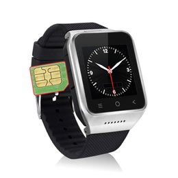 Wholesale S8 Bluetooth Smart Bracelet Watch Android Facebook twitter whatsapp wechat gmail BBC news youtobe watchTV Ebook