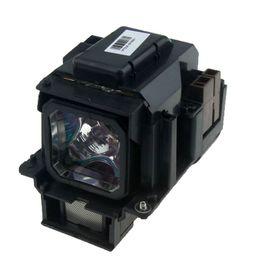 Replacement projector   TV lamp VT70LP for NEC VT37   VT47   VT570   VT575