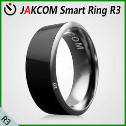 Wholesale Jakcom R3 Smart Ring Computers Networking Laptop Securities A6R Usb Docking Station Sex Pistols