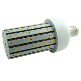 Wholesale Led Bulb W E40 E39 Mogul Base China Manufacture Energy Saving Product Used In Commercial Industrial Application