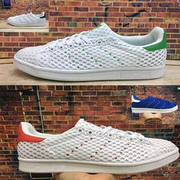 Wholesale new hot sales of sports shoes for men and women canvas shoes breathable mesh network leisure fashion classic lovers shoes