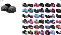 Wholesale 2016 Newest Arrival Snapbacks YUMS YMCMB WU_TANG VANS Trukfit Adjustable Snapback Caps sports Snapback Cap snapback