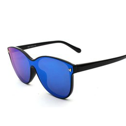 Sun Glasses For Men Summer Shade UV400 Protection Sport Coloful Sunglasses Men Sunglasses04