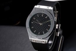 Wholesale 2016 Men s hu b automatic big movement bang watches watch luxury watch bip hu bng name have mm