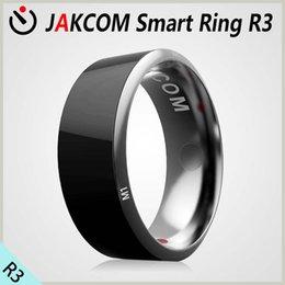 Wholesale Jakcom Smart Ring Hot Sale In Consumer Electronics As Ulefon Power Megaman X Preamplifier Headphone