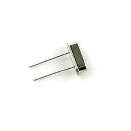 20pcs 11.0592MHZ HC49S 11.0592M Mini Passive Resonator Quartz Crystal Oscillator HC-49S Free Shipping