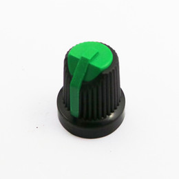 Amplifier board accessories,hearing aid knob,power amplifier accessories,Audio Switch knob,free shipping