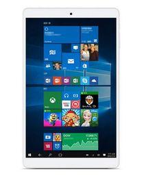 Wholesale 8inch Teclast X80 Plus Dual Boot Tablet PC Intel Atom X5 Z8300 GHz GB GB WXGA IPS Screen Bluetooth HDMI Bluetooth