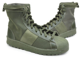 Wholesale 2016 Hot sale Military Tactical Boots jungle Desert Combat Outdoor Army Travel Tacticos Botas Shoes Leather Autumn Ankle Men Boots sneakers
