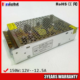 wholesale 80W 6.7A 12v Power supply for led strip light AC90-265V input voltage,led flexible strip power supply 80w