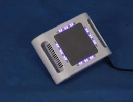 2016 Equipo de belleza Salón de Cryolipolysis Lipo Laser uso en el hogar que adelgaza la máquina para venta desde máquinas de láser usados en venta fabricantes