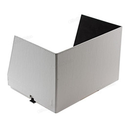 Wholesale 10 Inch Air Tablet Notebook Sun Shade Sunshade Hood Cover Anti dust for DJI Inspire P2 AFD_620