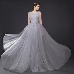 Evening Dresses Wholesale - Cheap Evening Dress Wholesalers - DHgate