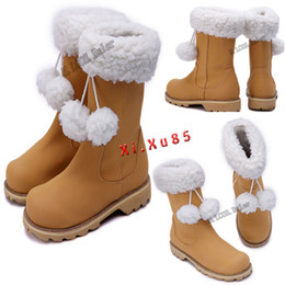 Halloween Chrismas Accessories Shoes Anime Cosplay Boots Super Sonic Super Sonico Cosplay Boots Daily Life Customize