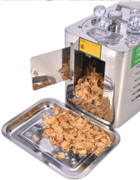 Wholesale 2016 newest Chinese herbal medicine slicer ginseng and red ginseng American ginseng commercial electric cutting machine