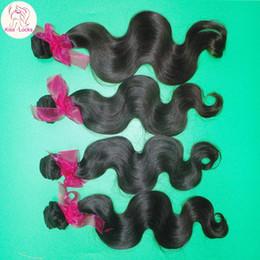 Wholesale Top A Soft Silky DHgate Verified Vendor Virgin Brazilian Hair Weaves Double Wefts Thick Bundles Beauty Plus
