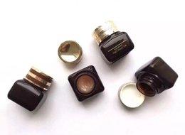 Wholesale factory price Famous Brand Anti Puffiness Dark Circle Anti Aging Moisturizing eye cream Advanced Night Repair Eye cream ml