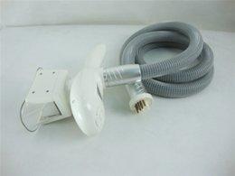 Wholesale small large size coolsculpting fat freezing handlle cryo handle TM A TM TM E