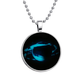 Top grade Free shipping Retro Fashion Star Time gem stone necklace Statement vintage fine jewelry wholesale