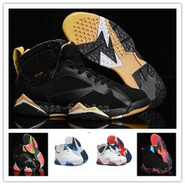 Wholesale Cheap New MEN Running Shoes Retro GG LOLA BUNNY Sports Shoes Basketball Shoes Cheap Barcelona Nights Sports Shoes for men womens