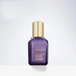 Wholesale Famous Brand Perfectionist CP R Wrinkle Lifting Firming Serum correcteur for lines wrinkles spots ML Free DHL