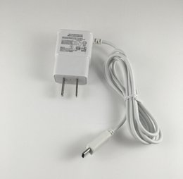 Wholesale Type C Plug Adapter US Travel Charger with Cable Data Cord Power Adapter V A Quick Charger For Samsung Galaxy Note