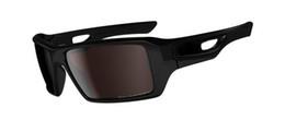 Travel Accessories Coating Sunglass Eyepatch Polarized Sunglasses Men Brand Designer Gafas Sports Oculos Cycling Sun Glasses