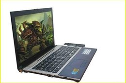 shopping online one piece notebook laptop netbook at low cost 15.6inch screen size 4gb ram and 500gb hdd