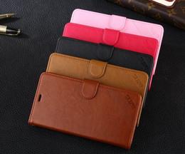 New For Xiaomi Redmi Note 3 Case Cover Luxury Colorful Original Cute Flip Wallet Leather Case For Xiaomi Hongmi Redrice Redmi Note 3