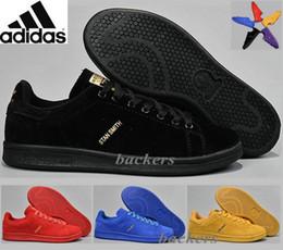 adidas shoes deals