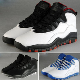 2016 Air new china jordan retro white black men s basketball shoes Factory outlet sports shoes china jordans sneaker for men online