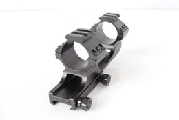 Wholesale Racer Tactical RT R9 Picatinny Rifle scope Mount Optimum Profile Mount mm Accessory Allen Key