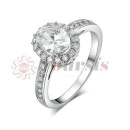 Yoursfs Flower Rings for Women Gold Plating Ring Cubic Zirconia Lovely Wedding Rings Womens Fashion Jewelry