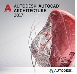 Wholesale AutoCAD Architecture Full Version