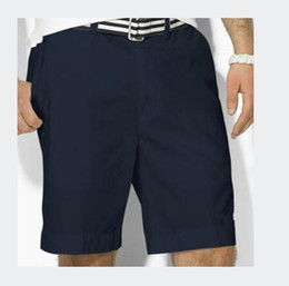 Wholesale Men clothing authentic HOT brand summer shorts men hot surf beach shorts top quality