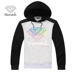 s-5xl free shipping t554 Hip hop hoody styles mens New style arrivals Diamond hoodies pullover men sweatshirts