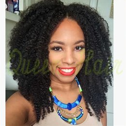 2016 affordable full lace malaysian wig 100%unprocessed malaysian hair glueless full lace wig for african american