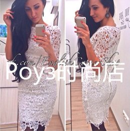 Wholesale Alannah Hill flowers French lace elegant cultivate one s morality dress in paragraph