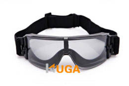 Wholesale Hunting Military USMC Airsoft X800 Wind Dust Protection Tactical Goggle Glasses Cheap goggles steampunk
