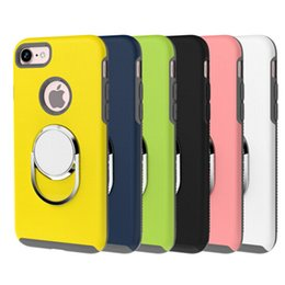 Wholesale 2016 NEW iphone defender Case Lord of the rings Combo Cases with Belt Clip for iPhone iPhone Plus